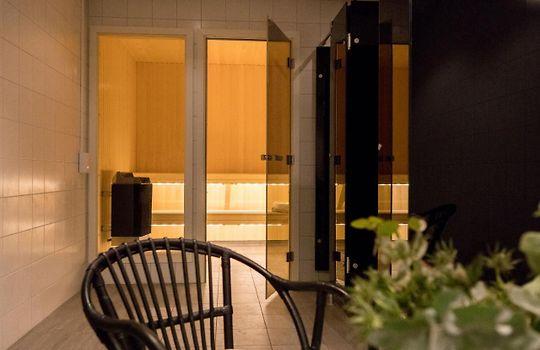 Hotel Terraza Ljungby Kronoberg